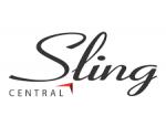 Sling central