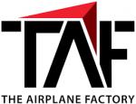 Tjhe Airplane Factory USA